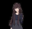 Sakura Momoi