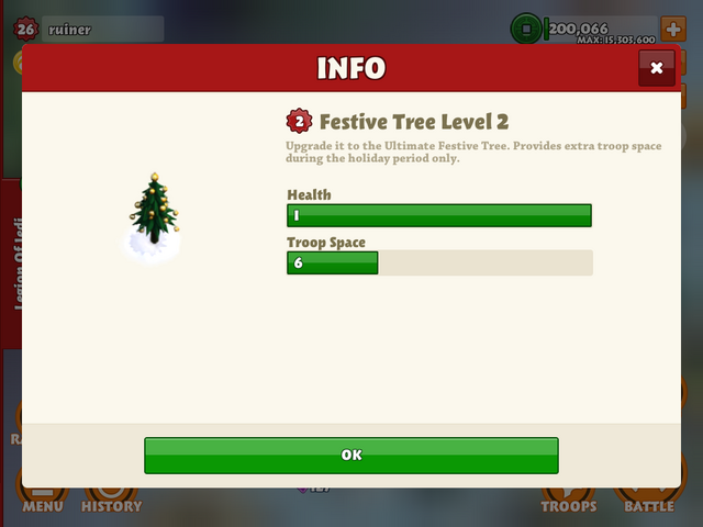 File:Festive tree level 2.PNG