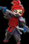 File:Ninja small.png
