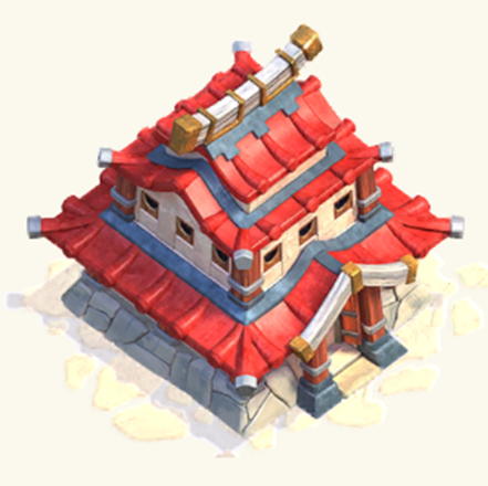 File:Castle5.png
