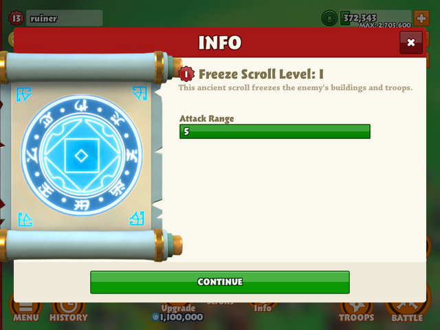 File:Freeze scroll info.PNG