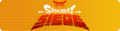Thumbnail for version as of 08:06, November 8, 2013