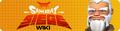 Thumbnail for version as of 10:10, November 8, 2013