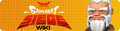 Thumbnail for version as of 13:49, November 9, 2013