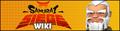 Thumbnail for version as of 19:51, November 13, 2013