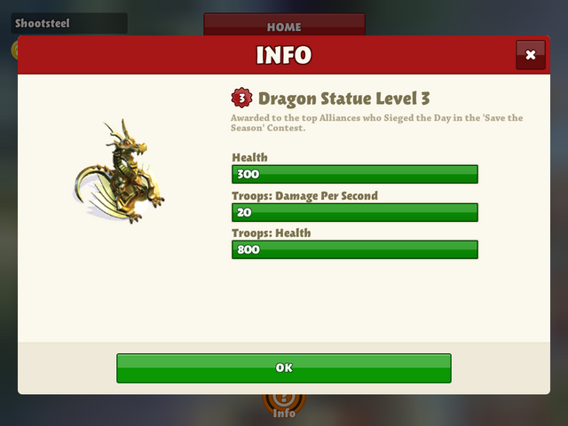 File:Dragon statue level 3.PNG