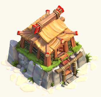 File:Castle1.png