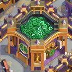 Coin Vault 12