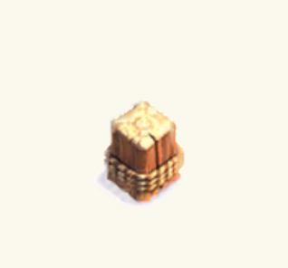 File:Wall level 2.jpg