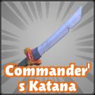 File:Commanders-katana.jpg