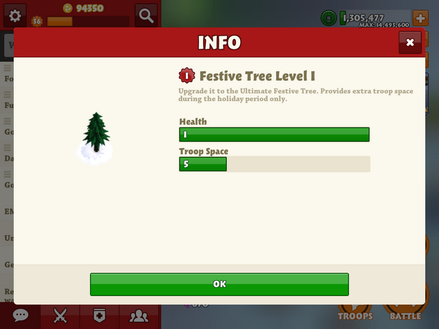 File:Festive tree level 1.PNG