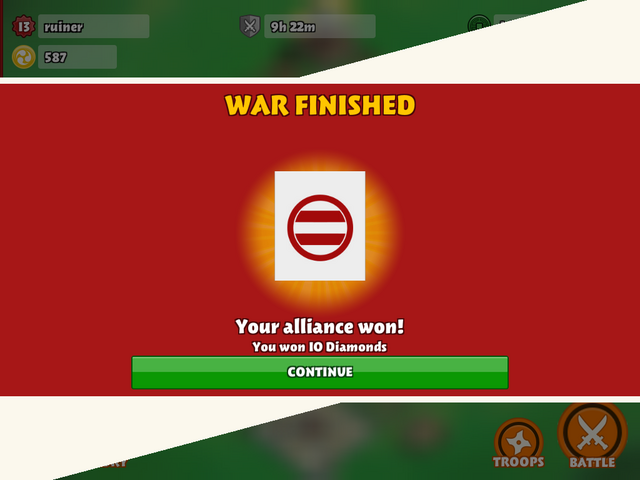 File:Alliance win.PNG