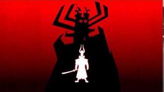 Samurai Jack Trailer (HD) Adult Swim