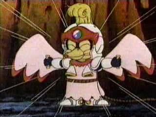 File:Speedy Cuckoo-bird 1.jpg