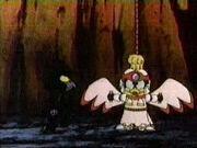 Speedy Cuckoo-bird 4