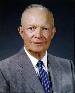 Eisenhower