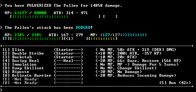 File:TheFallen-MyUltradmg.png