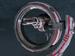 Accelerator6
