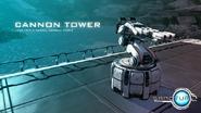 Cannon concept S2