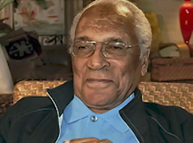 File:Percy Rodriques.png