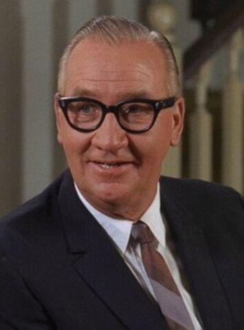 File:Ed Andrews 1960's.jpg