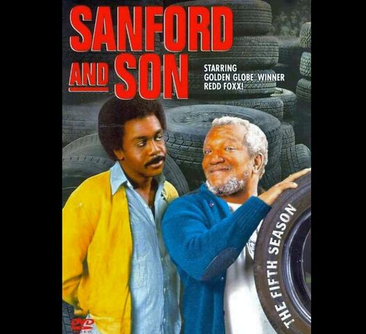 File:Sanford and Son poster.jpg