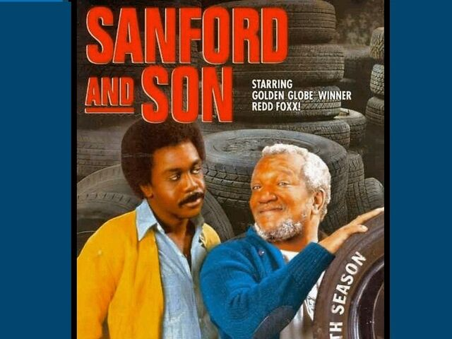 File:Sanford and Son poster Blue 800x600.jpg