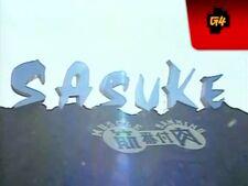 Sasuke03logo