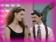 S2 E1 - The Prom -4 screech n jessie