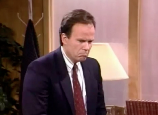 File:S1 -Ep 4 -17 Belding.png