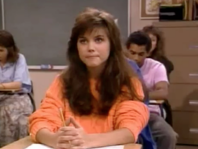 File:S1 -Ep 4 -30 kelly.png