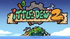 File:IttleDew2SaveIcon.png