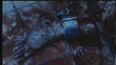 Video - Saw II - Returning to the Bathroom | Saw Wiki | Fandom ...