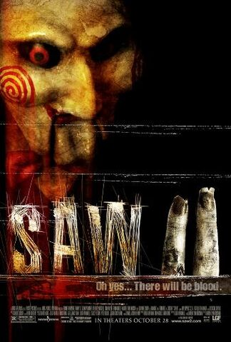 File:SawIIposter.jpg