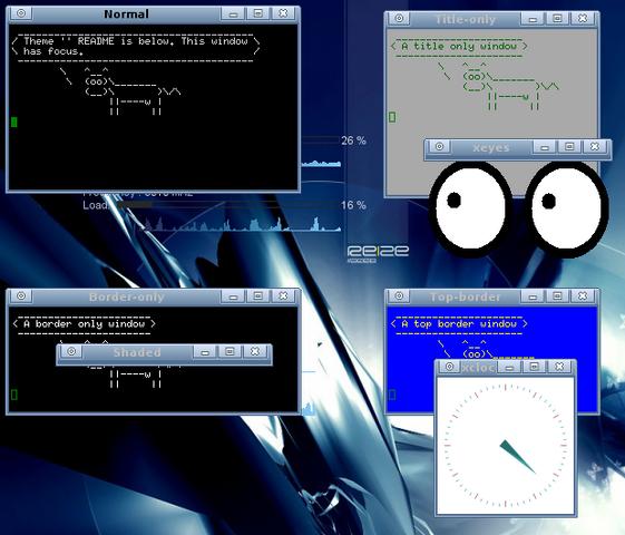 File:Candido Blue Screenshot.png