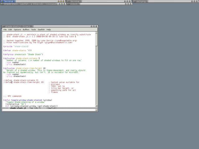 File:Shade-stack003.jpg