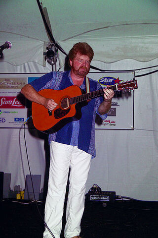 File:McAnally.jpg