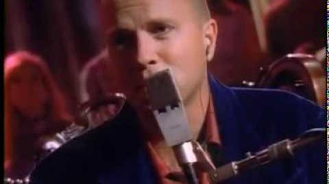 Sawyer Brown this night wont last forever.avi
