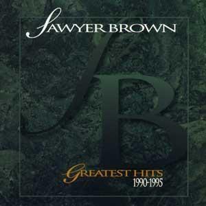 File:Greatest Hits 1995.jpg