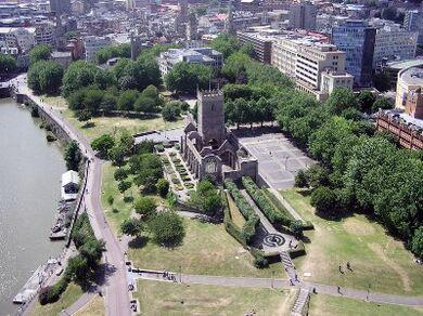 Castle.park.bristol.arp1