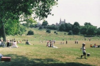 Greenwich2 200