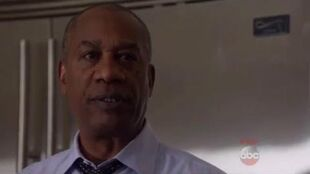 """Rowan Scandal 5x16 """"You keep my daughter's name out of your mouth"""""""