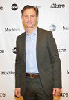 2015 MM and A TGIT Party - Tony Goldwyn