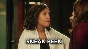 "Scandal 6x04 Sneak Peek ""The Belt"" (HD) Season 6 Episode 4 Sneak Peek"