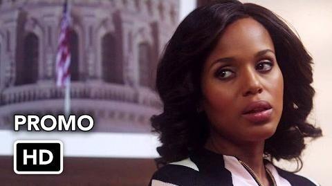 "Scandal 6x05 Promo ""They All Bow Down"" (HD) Season 6 Episode 5 Promo"