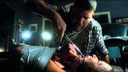 Scandal 309 yolo huck torturing quinn
