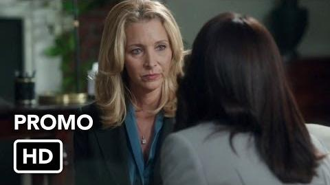 "Scandal 3x05 Promo ""More Cattle, Less Bull"" (HD) ft"