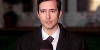 Reporter Peter