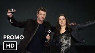 TGIT Promo 'Returns Sept 24th on ABC' (HD)