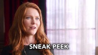 "Scandal 6x04 Sneak Peek 2 ""The Belt"" (HD) Season 6 Episode 4 Sneak Peek 2"